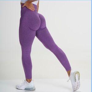 Medium NVGTN leggings